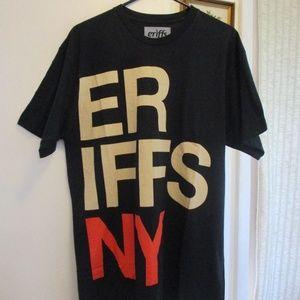 eriffs